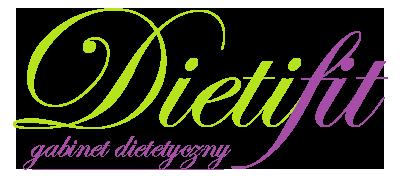 Dietifit - gabinet dietetyczny