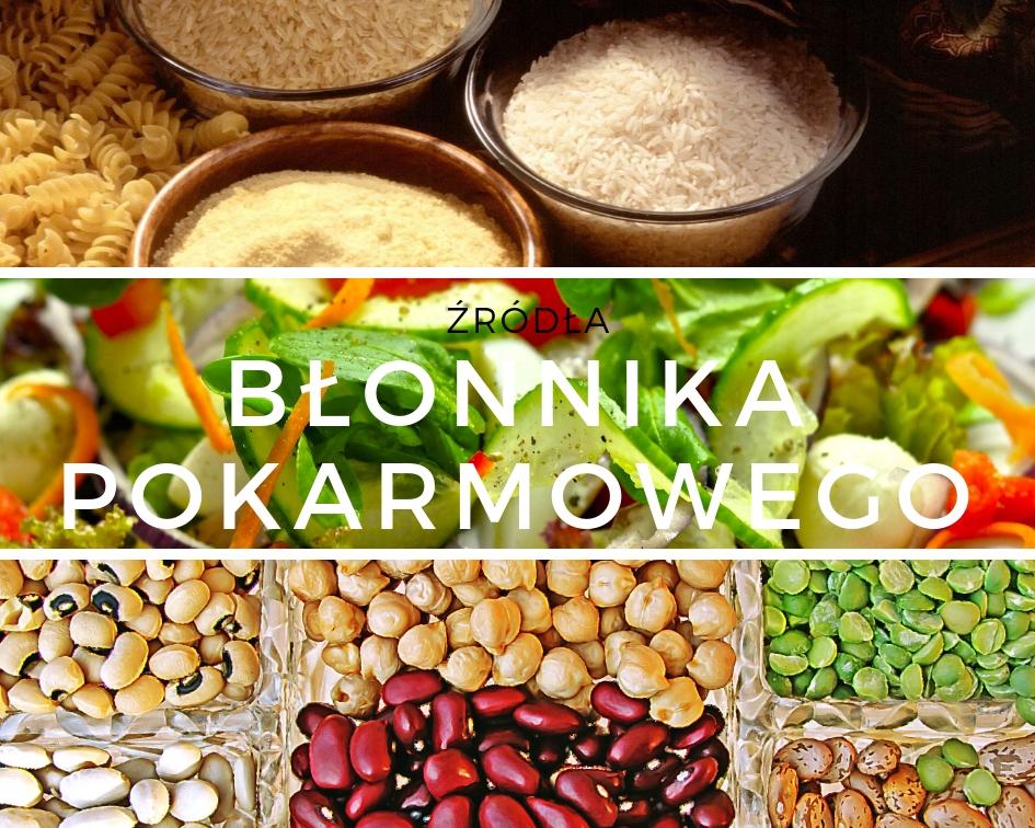 Dieta Niskoweglowodanowa Dieta Ketogenna Dietifit Gabinet